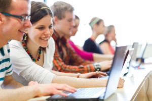 Students Remote Support Services Albany NY