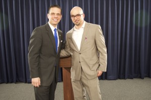 NYS Autism Communication Legislation
